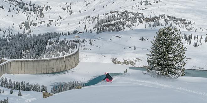 includes/images/header/allgemein/LOWRES_00000092825_Skifahren-im-Skigebiet-Galtuer_TVB-Paznaun-Ischgl.jpg