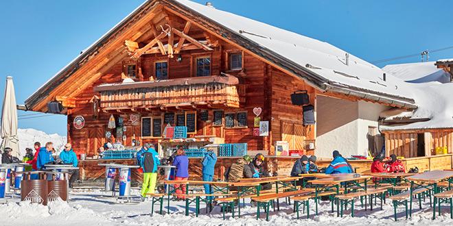 includes/images/header/allgemein/LOWRES_00000092890_Paznauner-Taja-Skigebiet-Ischgl_TVB-Paznaun-Ischgl.jpg