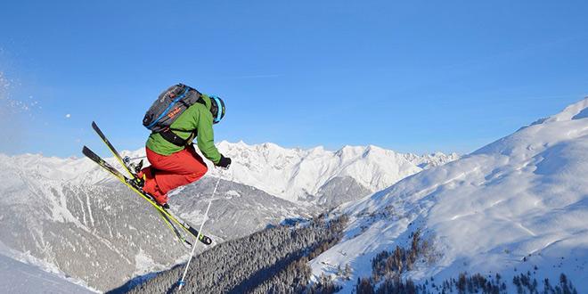 includes/images/header/allgemein/LOWRES_00000093186_Skigebiet-See_TVB-Paznaun-Ischgl.jpg