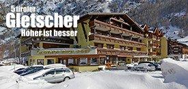 Hotel Gasthof NEUE POST Tirol